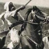 عبد الله ود تور شين ( التعايشي )