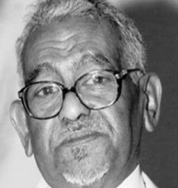 محمد ابوالقاسم حاج حمد