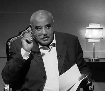علاء الدين محمد حسن